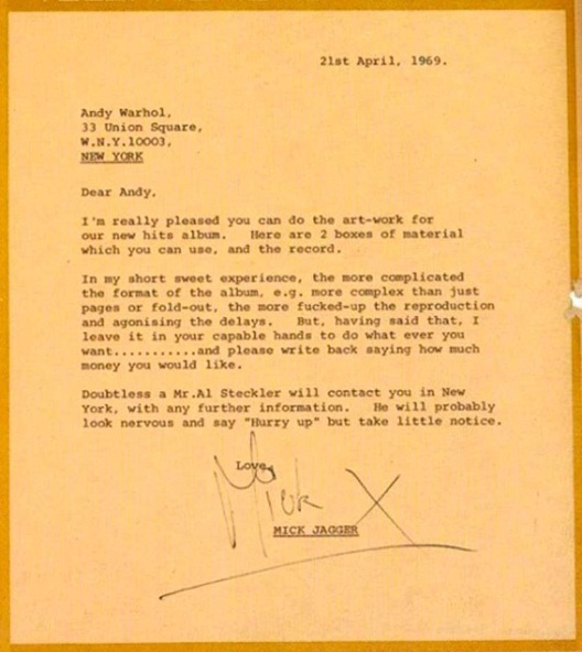 letter-to-warhol-big